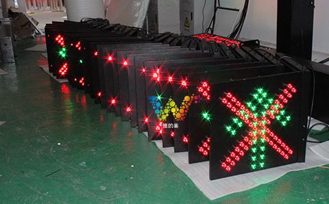 收费站雨棚灯生产厂家