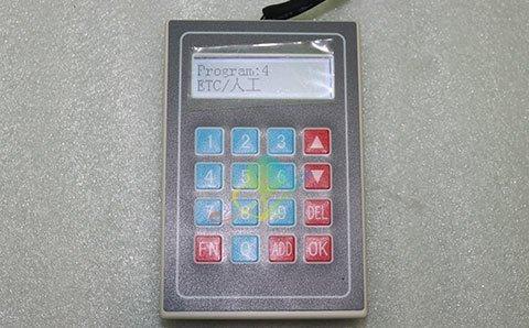 p20显示屏安3