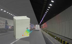 隧道控制系统.jpg