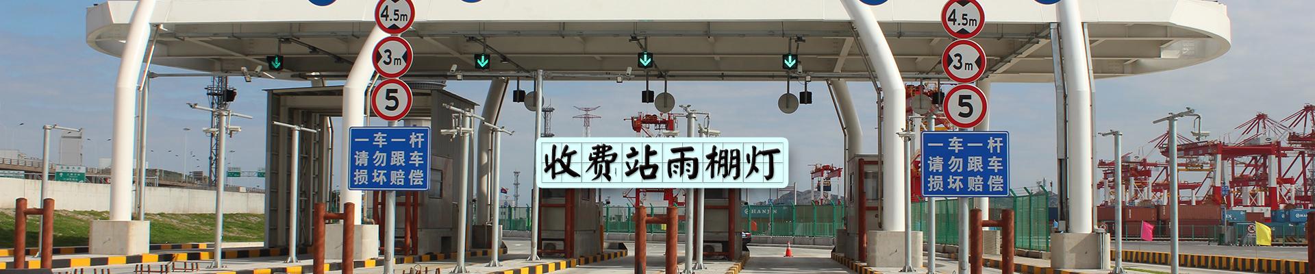宁夏11选5注册