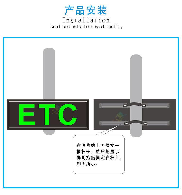 直插ETC (8)