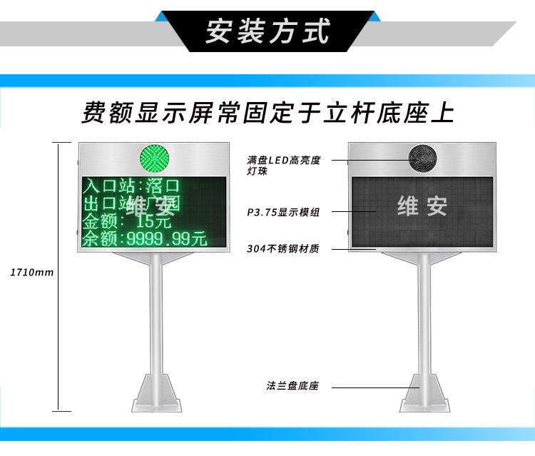 费额显示器 (4)